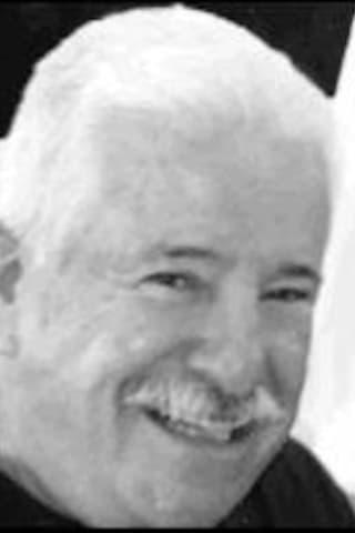 Longtime Stamford Firefighter, Greenwich HS Grad John Labati Dies
