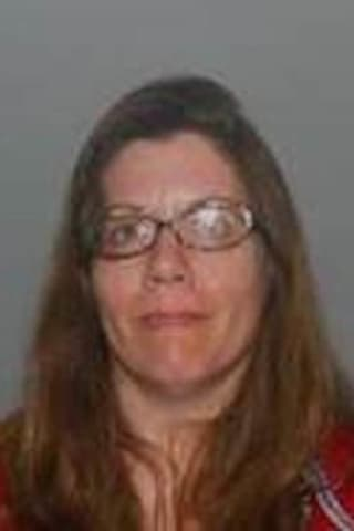 Missing Hudson Valley Woman Found