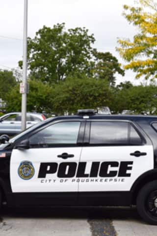 Teen Brothers Arrested For Robbery, Rape In Poughkeepsie