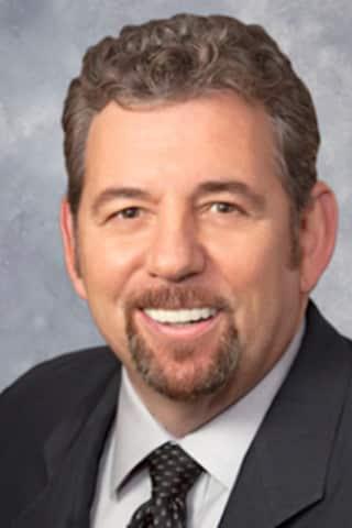 Senator Eyes Cutting $40M MSG Tax Break After Owner James Dolan Threatens To Ban Knicks Fan