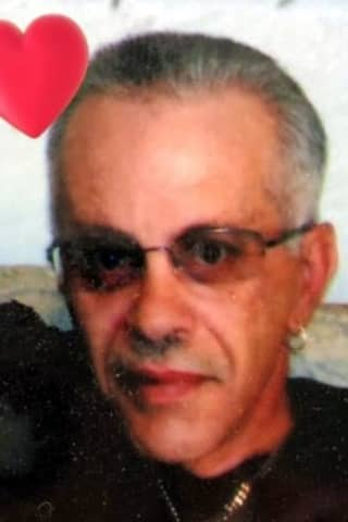 Joseph 'DoDo' Piegaro, 66, Owned JP Roofing And Siding Of Belleville