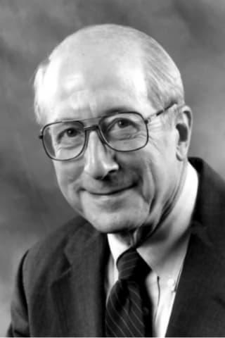 Scientist, Inventor, Musician, Humanitarian: Charles Koester Of Glen Rock, 91