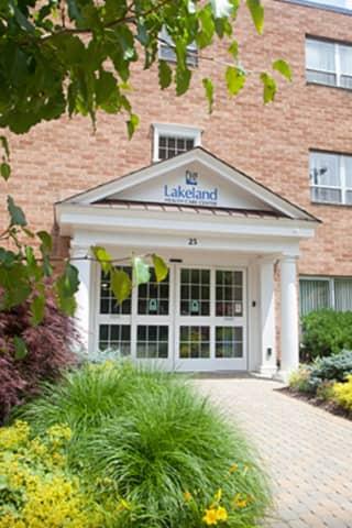 Coronavirus Kills 8 Patients At Passaic County Nursing Home, Infects Many More, Mayor Says