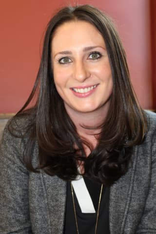 Byram Hills Assistant Principal Named Croton-Harmon High School's New Principal