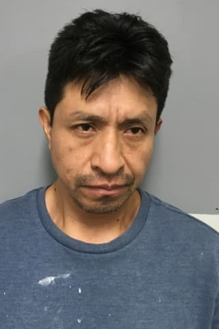 Handyman Busted After Ridgewood Woman Finds Hidden Camera In Her Bedroom