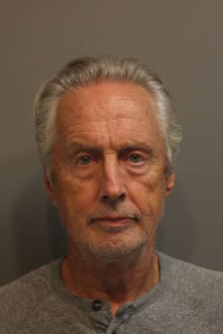 Man Wanted For Sexual Abuse Of Children Nabbed In New England