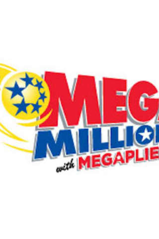 Did You Win It? $2,000,000 Mega Millions Ticket Sold In Fairfield County