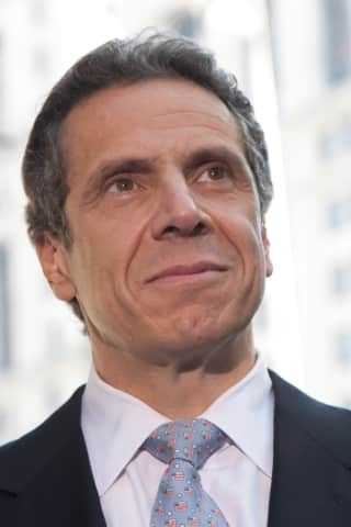 Two-Thirds Of New Yorkers Rate Cuomo Job Performance As Negative, New Poll Shows