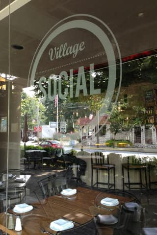 Mount Kisco Getting Ready For Launch Of Restaurant Week