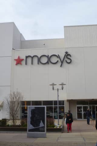 COVID-19: Macy's, Bloomingdale's, Nordstrom To Close All Stores