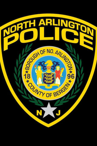 North Arlington PD: Driver Caught With Pot For Sale, THC, $3,000 In Drug Money Fights Officers