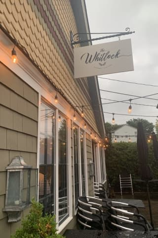 Westchester Restaurant Drawing Rave Reviews For Farm-To-Table Style