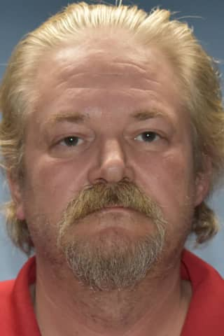 Sex Offender Convicted Of Sodomizing Boys Reports Move To Highland Mills