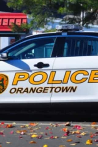 Forced Entry Burglaries Under Investigation In Rockland