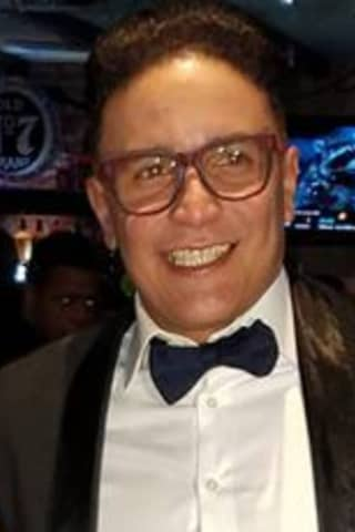 Feds Charge Former Mamajuana Café Co-Owner From Cresskill With Bankruptcy Fraud