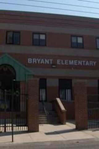 Juvenile Charges After Gun Scare At Elementary School In Bridgeport