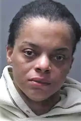 NJ Bail Reform Strikes Again: Judge Frees Fair Lawn Woman Accused Of Shooting Man In Face