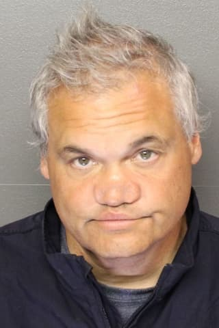 Comic Artie Lange Leaving Jail, Will Head Back To Rehab: Report