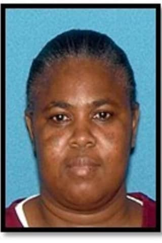 State Suspends Health Aide Charged In Death At Cedar Grove Nursing Home
