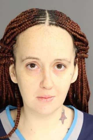 'House Of Horrors': Newark Woman Admits Scalding 3-Year-Old With Boiling Water