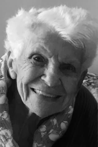 Simonne Quigley, 99, Red Cross Translator In World War II, Local Community Organizer, Activist
