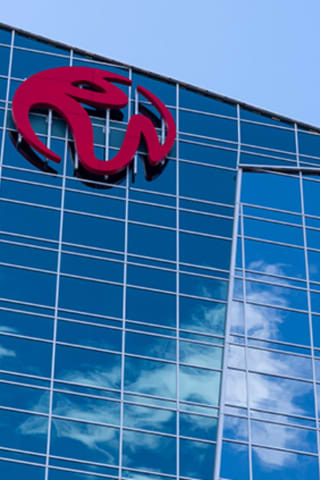Resorts World Catskills New Hotel Complex Opens This Month