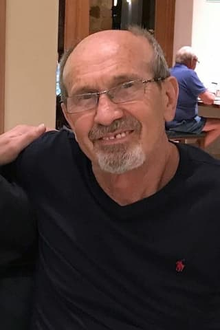 Richard Hein, 78, Was The 'Iron Horse of Machinists' And Beloved By His Family