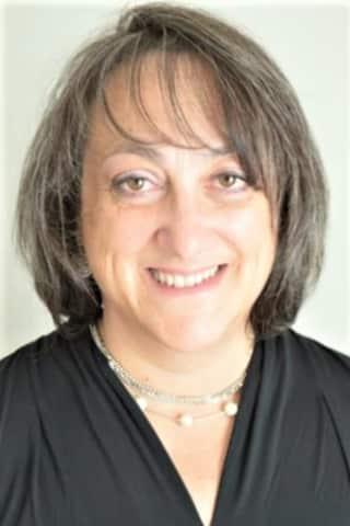 Paramus Schools Chief: We Didn't Know Crash Driver Had Moving Violations