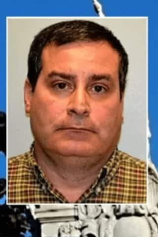 Deadlocked Jurors End Child Sex Assault Trial Of Upper Saddle River Business Owner