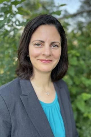 Northern Westchester School District Names New Superintendent