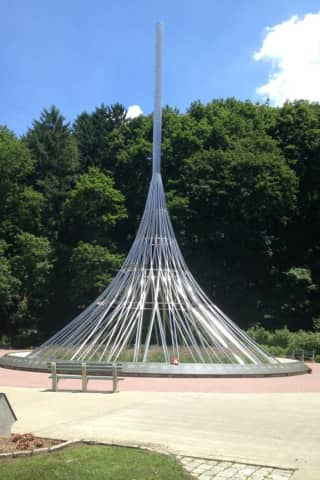 September 11 Memorial Services Planned Across Westchester