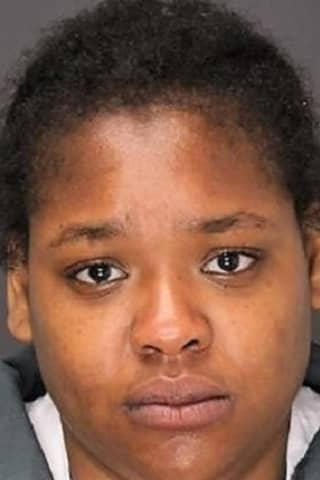 UPDATE: Woman, 25, Charged With Attempted Murder In Bergenfield, Teaneck Shootings