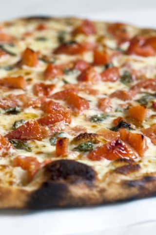 National Pizza Week: Here Are Five Pizzerias To Try In Westchester