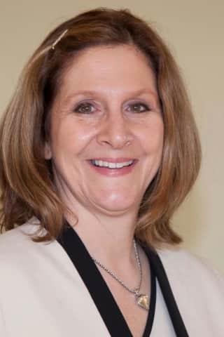 Greenwich Schools Superintendent Unexpectedly Announces Departure