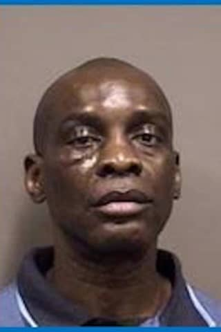 Orangeburg Man Who Beat Fellow Patient To Death Found Guilty Of Manslaughter
