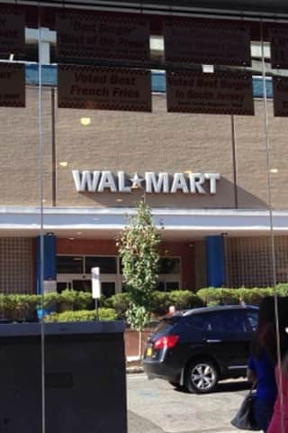 Walmart Closing Westchester Store, Affecting Hundreds Of Jobs