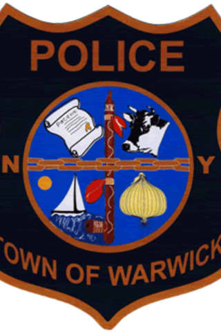 Officer Cleared In Warwick Fatal Shooting