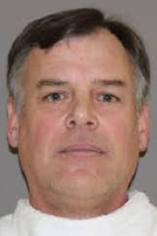 Ex-Yankees Closer, World Series MVP John Wetteland Charged With Child Sex Abuse