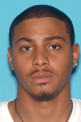 Investigators Nab Accused Gunman In Passaic Shooting