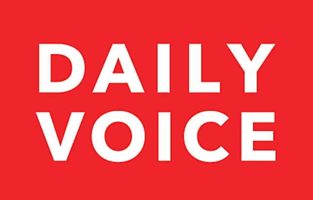 Man Charged With Rampage in Police Lockup | Norwalk Daily Voice