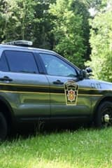 PA State Police