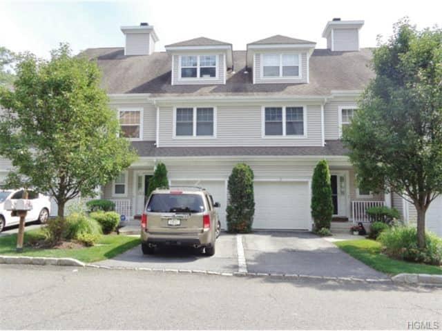 109 Hillcrest Lane, Peekskill, NY 10566