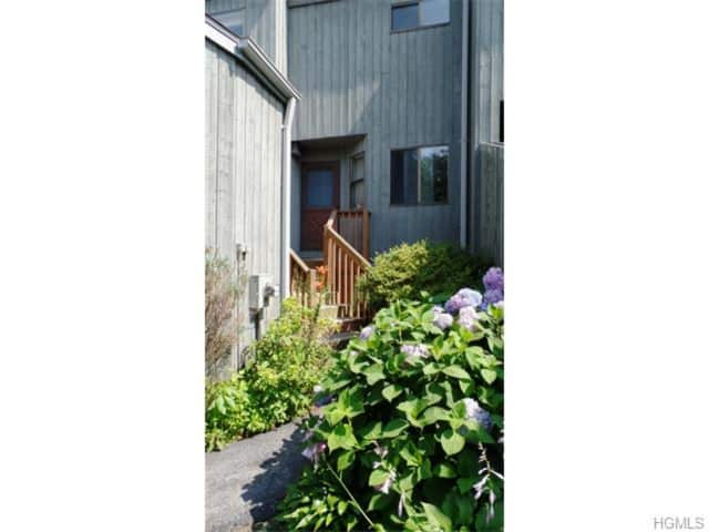 52 Bedford Road, Pleasantville, NY 10570