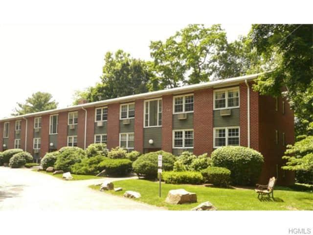 4 Dove Court #X, Croton-on-Hudson, NY 10520