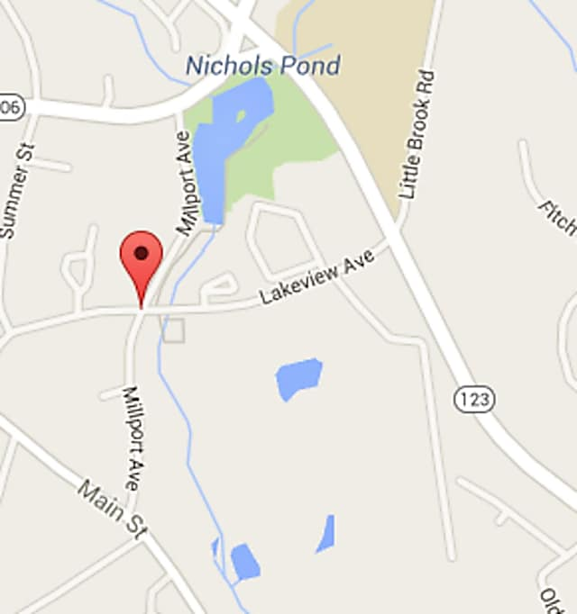 Affordable Housing To Be Built On New Canaan's Millport