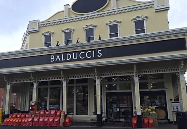finest selection 8b3f3 137bd Balducci's Partners With Instacart For Online Westchester ...