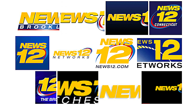 Dolan Family, Longtime News 12 Anchor Sue New Owner Altice Over