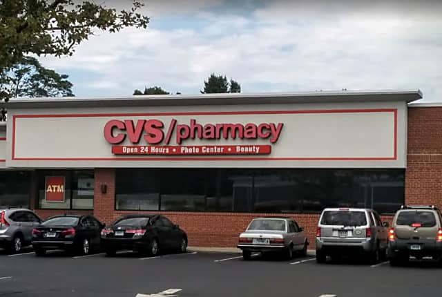 COVID-19: CVS Expands Vaccination Sites To These Long Island Locations - Daily Voice