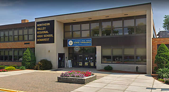 Numerous COVID-19 Cases Reported At Several Bergen County Schools | Mahwah-Ramsey Daily Voice
