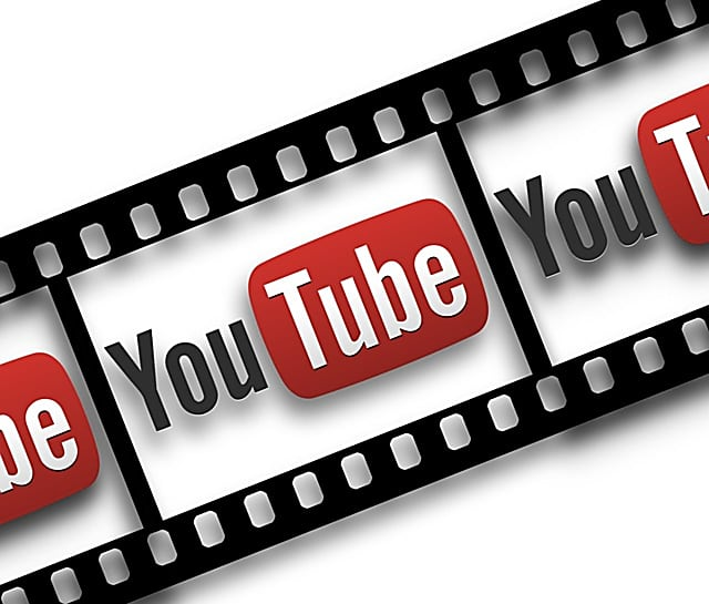 COVID-19: YouTube Limits Video Quality To Ease Internet